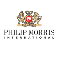 Philipp Morris International