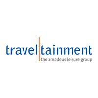 traveltainment - the amadeus leisure group