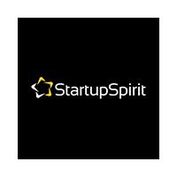 Startup Spirit