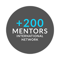 International Mentors Network