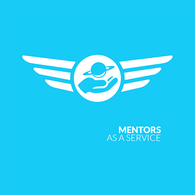 Mentors as a Service